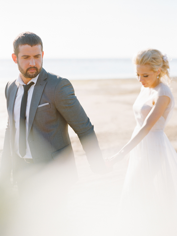 свадьба в спа клуб скандинавия