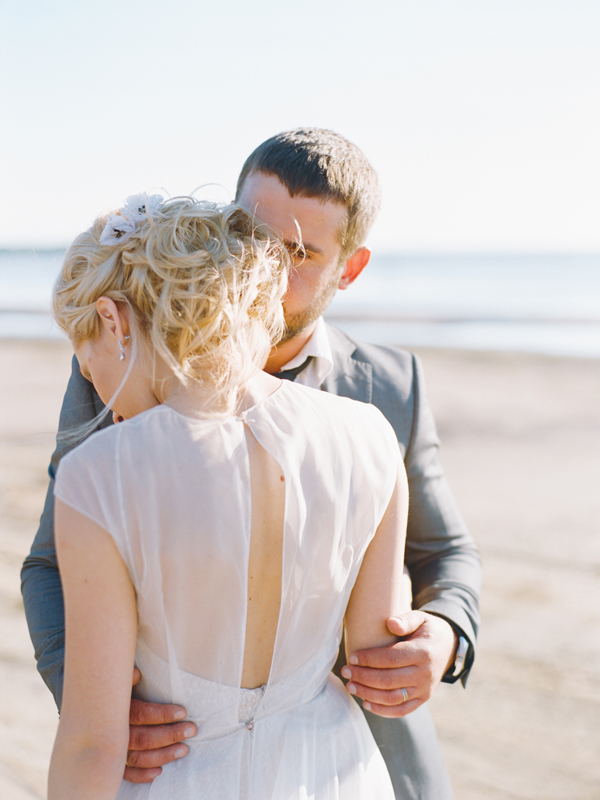 aleksey-ksenia-svadba-v-klube-scandinavia (55)