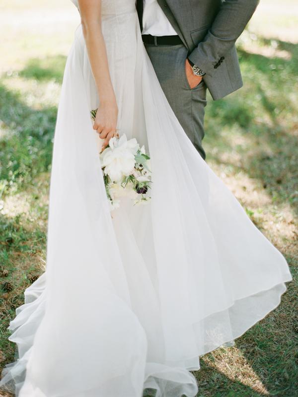 aleksey-ksenia-svadba-v-klube-scandinavia (79)