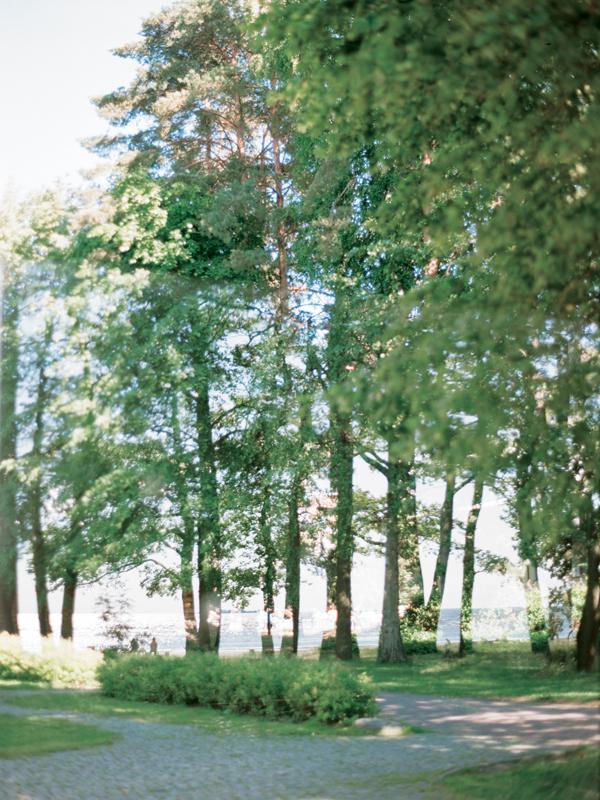 aleksey-ksenia-svadba-v-klube-scandinavia (87)