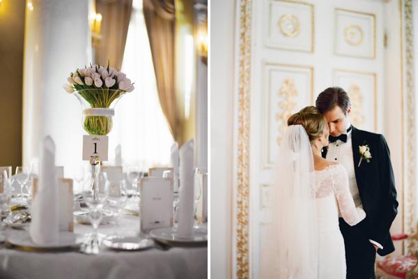 maria+dima+svadba+v+peterberge (14)
