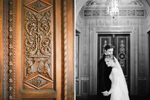 maria+dima+svadba+v+peterberge (16)