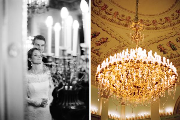 maria+dima+svadba+v+peterberge (23)