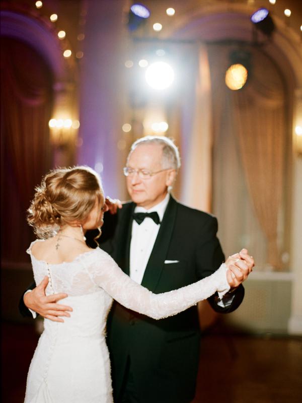 maria+dima+svadba+v+peterberge (35)