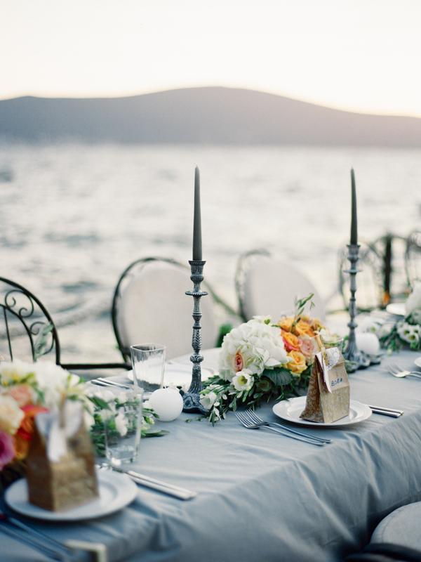 каррубба черногория свадьба