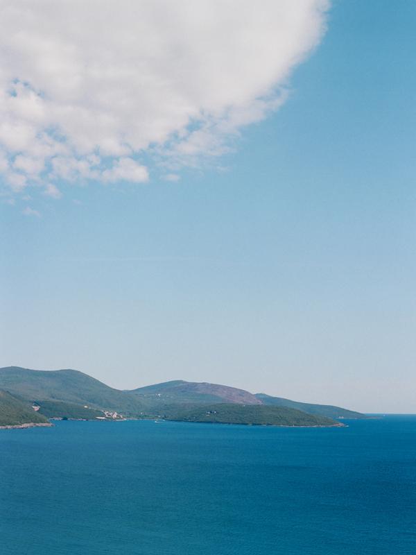 Svadba-v-Montenegro. Natasha+Maxim (31)