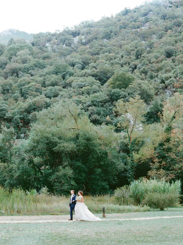 Svadba-v-Montenegro. Natasha+Maxim (51)