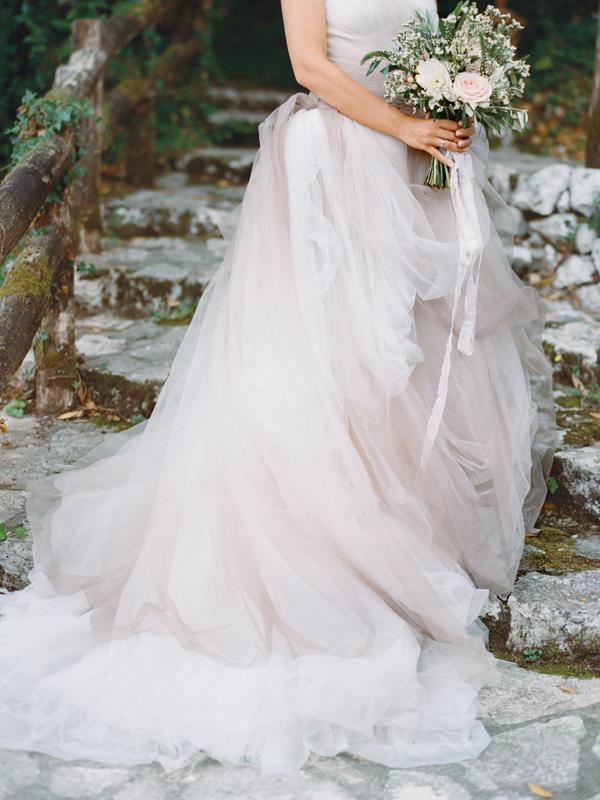 Svadba-v-Montenegro. Natasha+Maxim (56)