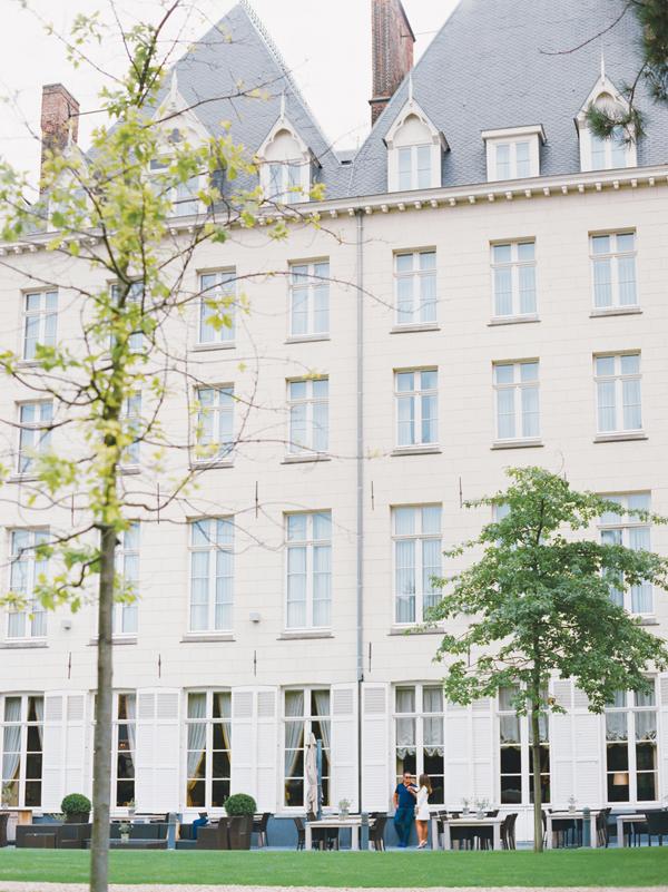 фотосессия в бельгии