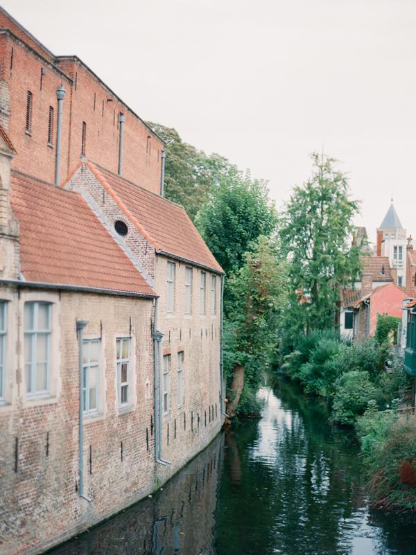 film photographer belgium