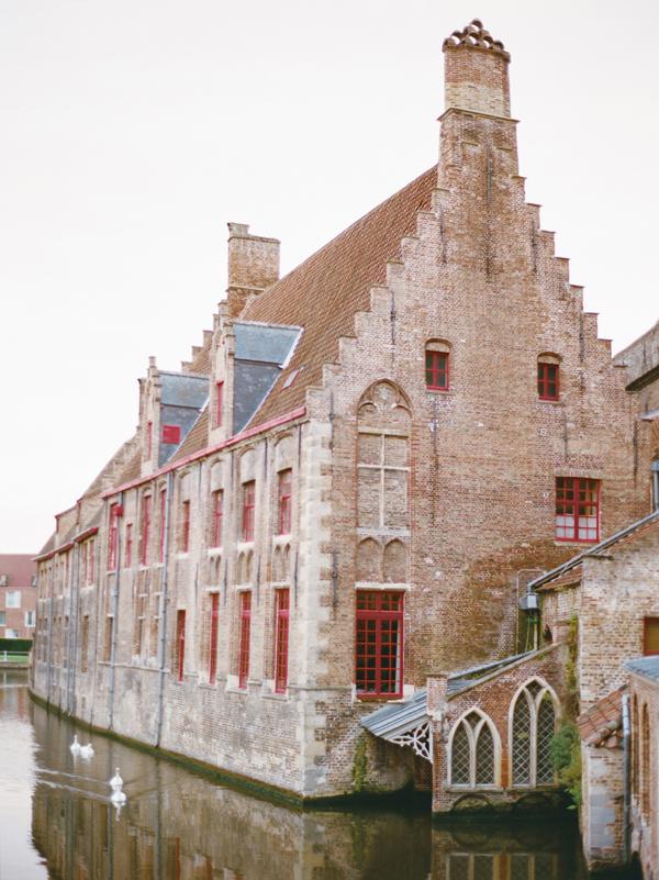 фотограф в бельгии