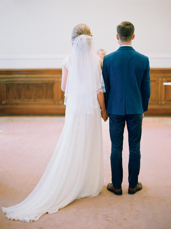 свадьба во дворце 1