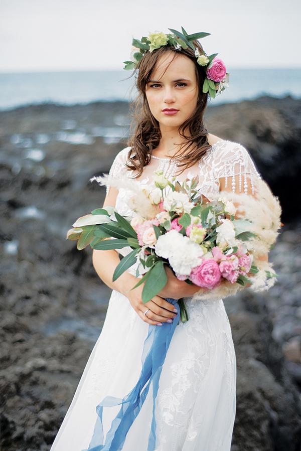 Свадьба на Канарах: Тенерифе, Лансароте, Гран-Канария