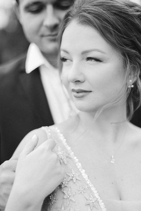 свадьба на пленку в петербурге