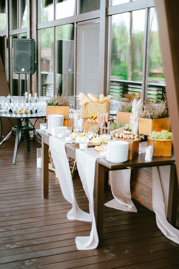 свадьба на пленку в петербург